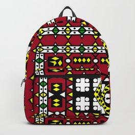 Samakaka II Backpack