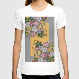 minima A.W. 02 T-shirt
