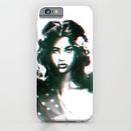 Untitled.2 iPhone & iPod Case