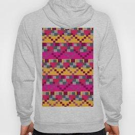 Pattern4 Hoody