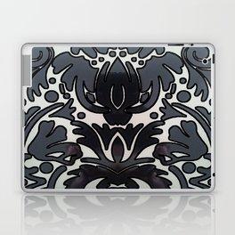 Stencil Laptop & iPad Skin