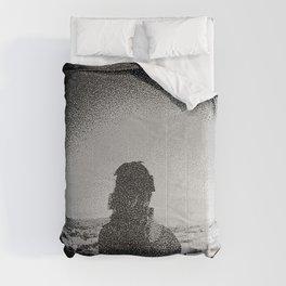 Britanika Comforters