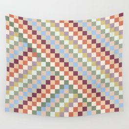 ETNO Wall Tapestry
