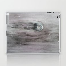 Relentless Laptop & iPad Skin