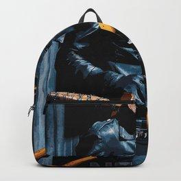 Negan Backpack