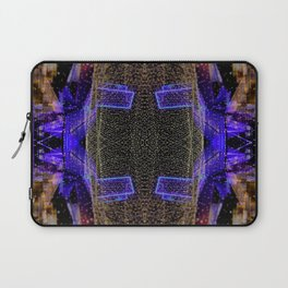 City Synthesis Laptop Sleeve