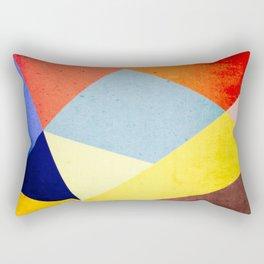 Fullerton Rectangular Pillow