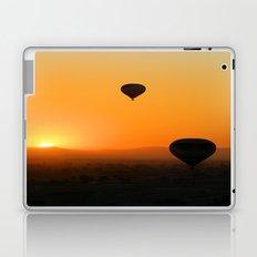 Wanna Take Ya Higher Laptop & iPad Skin