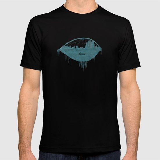 Frozen Moscow T-shirt