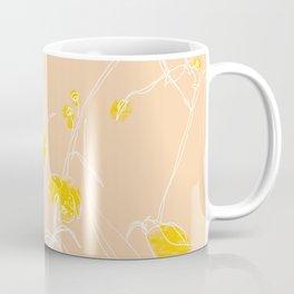 Mother Nature 15 Coffee Mug