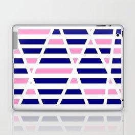 mariniere marinière variation VIII Laptop & iPad Skin