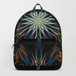 Infinite Star Backpack