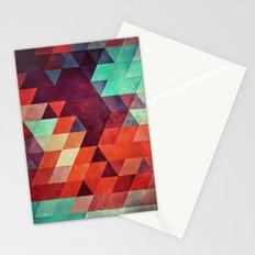 lyzyyt Stationery Cards