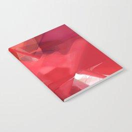 Lighten Up Notebook