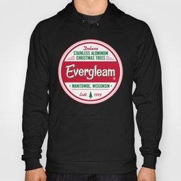 Evergleam Seal Hoody