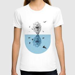 Breadknife T-shirt
