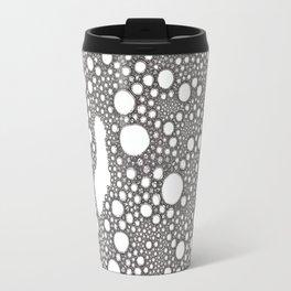 R+S_Formation_1.2 Travel Mug