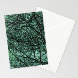 TREE 4.1 Stationery Cards
