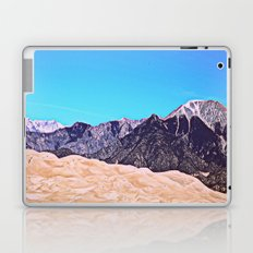 Great Sand Dunes II Laptop & iPad Skin