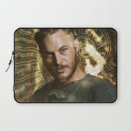 Young Laptop Sleeve