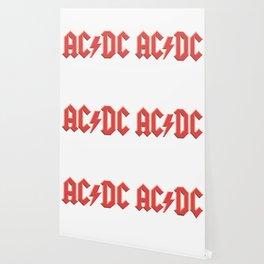 AC-DC Wallpaper