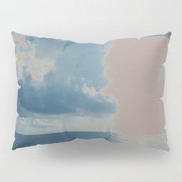 Glare Pillow Sham