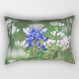 8692 Rectangular Pillow
