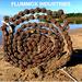Flummox Industries