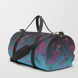Colour Splash G529 Duffle Bag