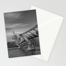 St Pauls Stationery Cards