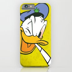 Donald's Got the Dank Slim Case iPhone 6s