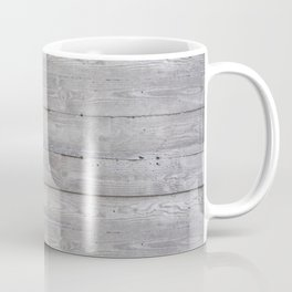 Boarded 1 Coffee Mug