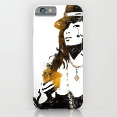 Poker Slim Case iPhone 6s