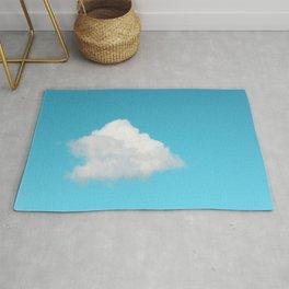 Happy Cloud Rug