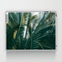 The Light Side Laptop & iPad Skin