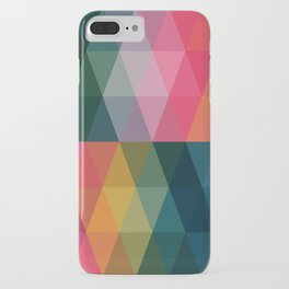 If I only knew iPhone Case