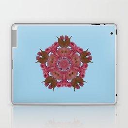Blossom K1 Laptop & iPad Skin