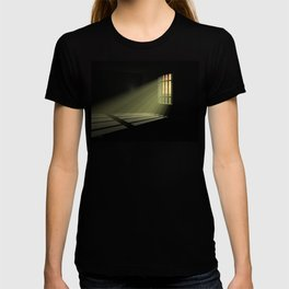 In 30 Days Time T-shirt