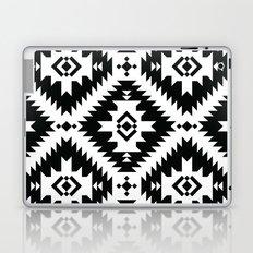 NavNa BW Laptop & iPad Skin