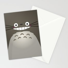 T0toro Stationery Cards