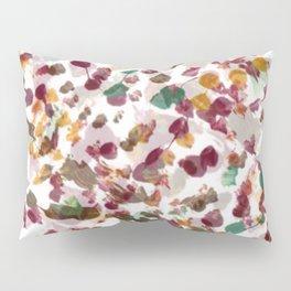 OUTONO Pillow Sham