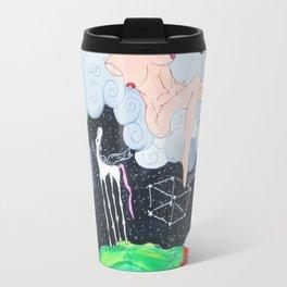 Soda-mn free Travel Mug