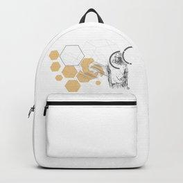 Pal-Jef Backpack