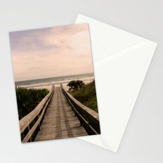 Getaway Stationery Cards