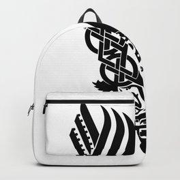 VIKINGS Backpack