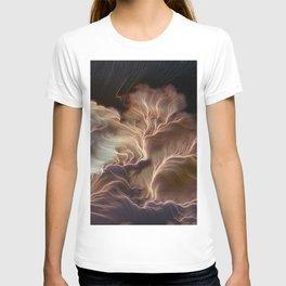The Sleepwalker T-shirt