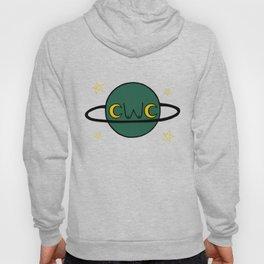 CWC Planet Hoody