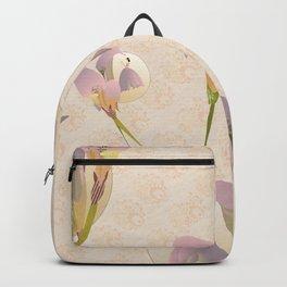Sweet Mum Backpack