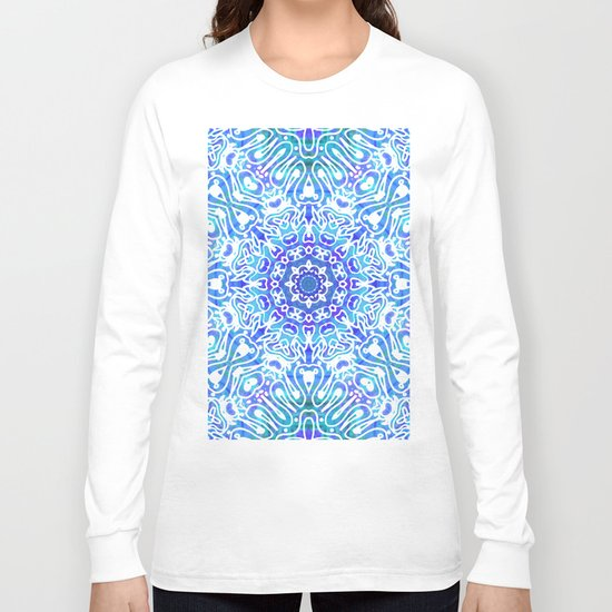 Doodle Style G362 Long Sleeve T-shirt