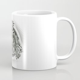 Storm of Swords Coffee Mug